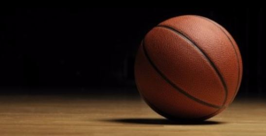 basketballlakers
