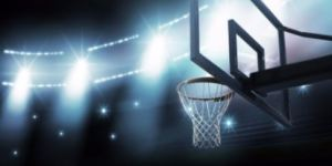 basketballlakers2