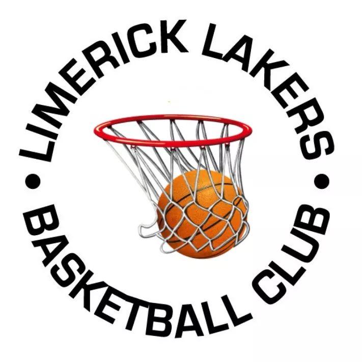 Limerick Lakers Basketball Club